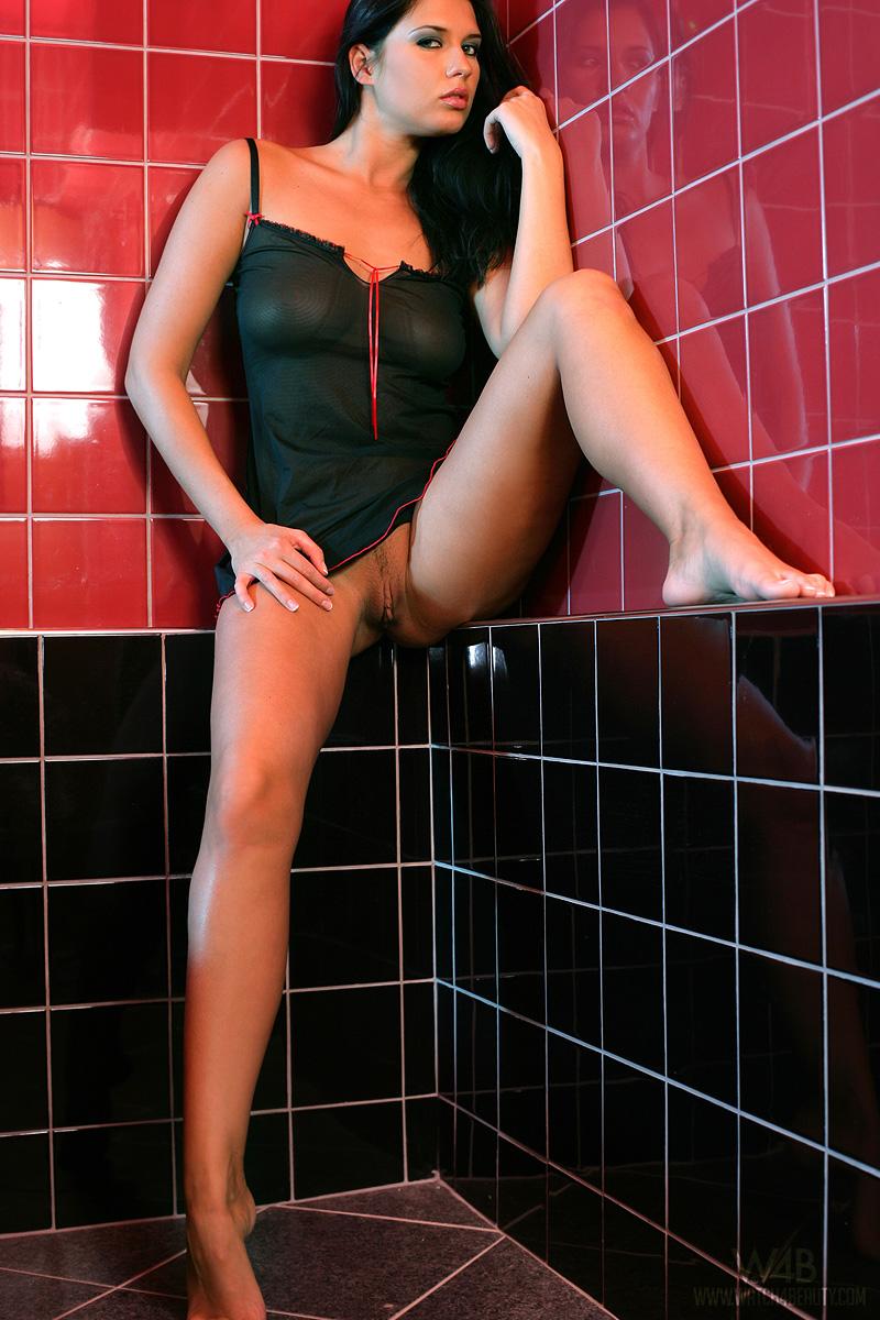 bathroom-time-82