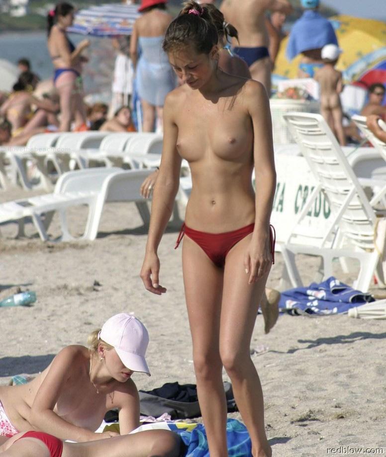 beach-girls-22
