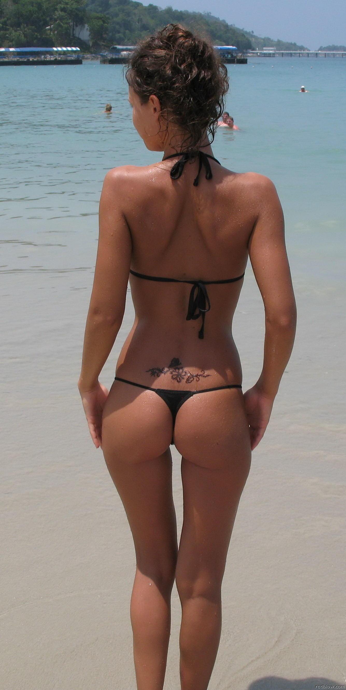 beach-girls-61