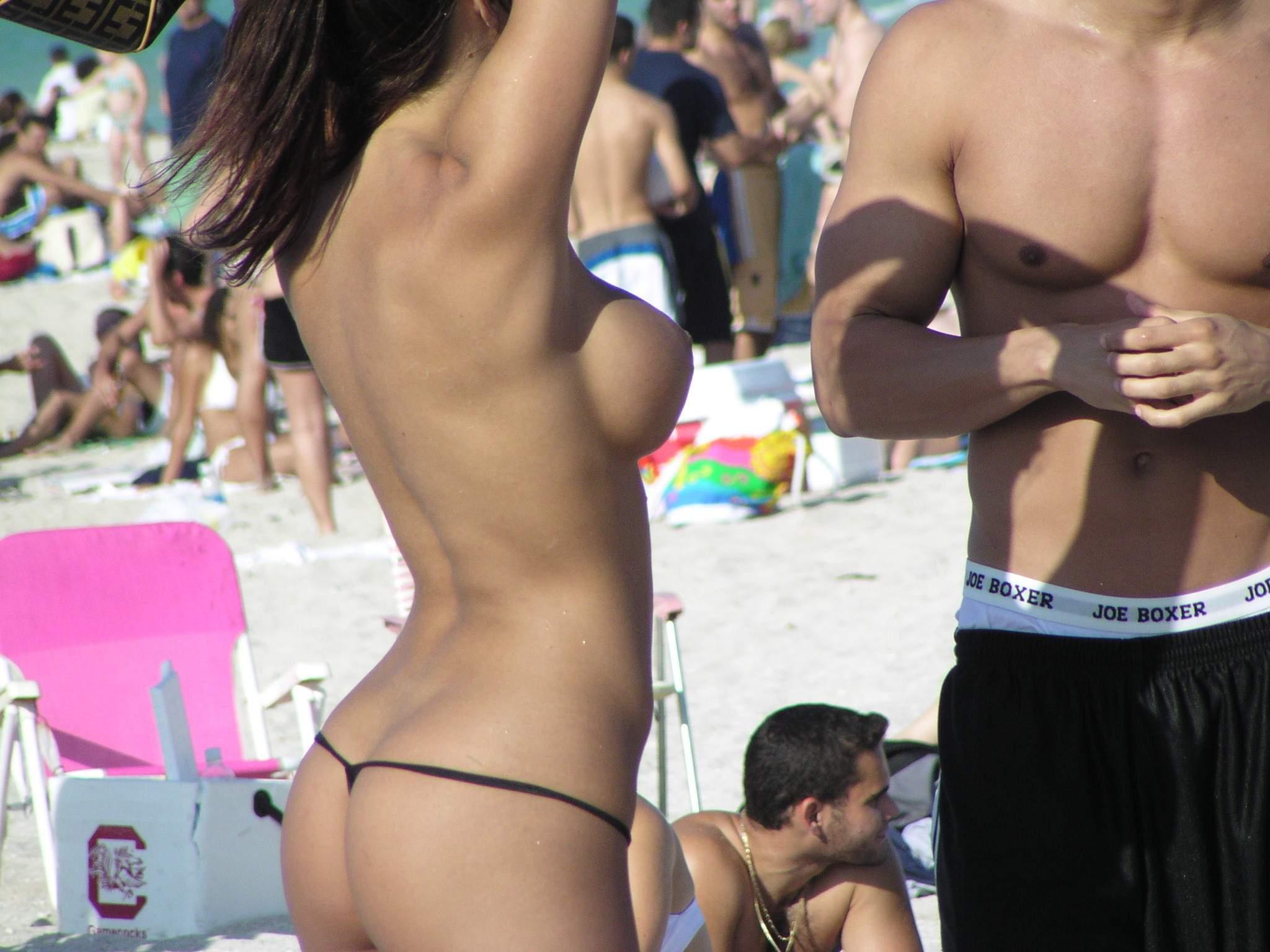 nude-beach-nudists-girls-mix-vol6-79