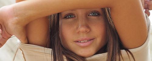 Beautiful Katarina