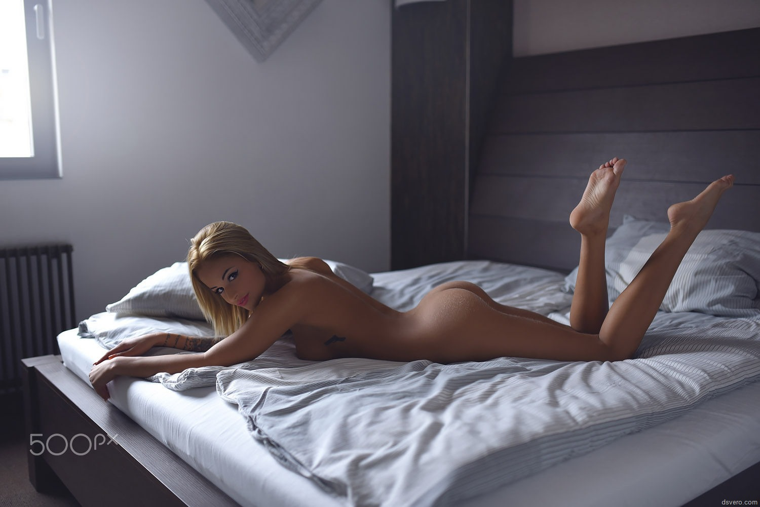 naked-girls-in-bedroom-nude-mix-vol4-77