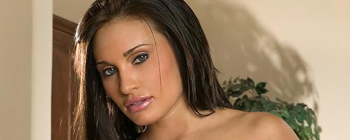 Bentley Shea