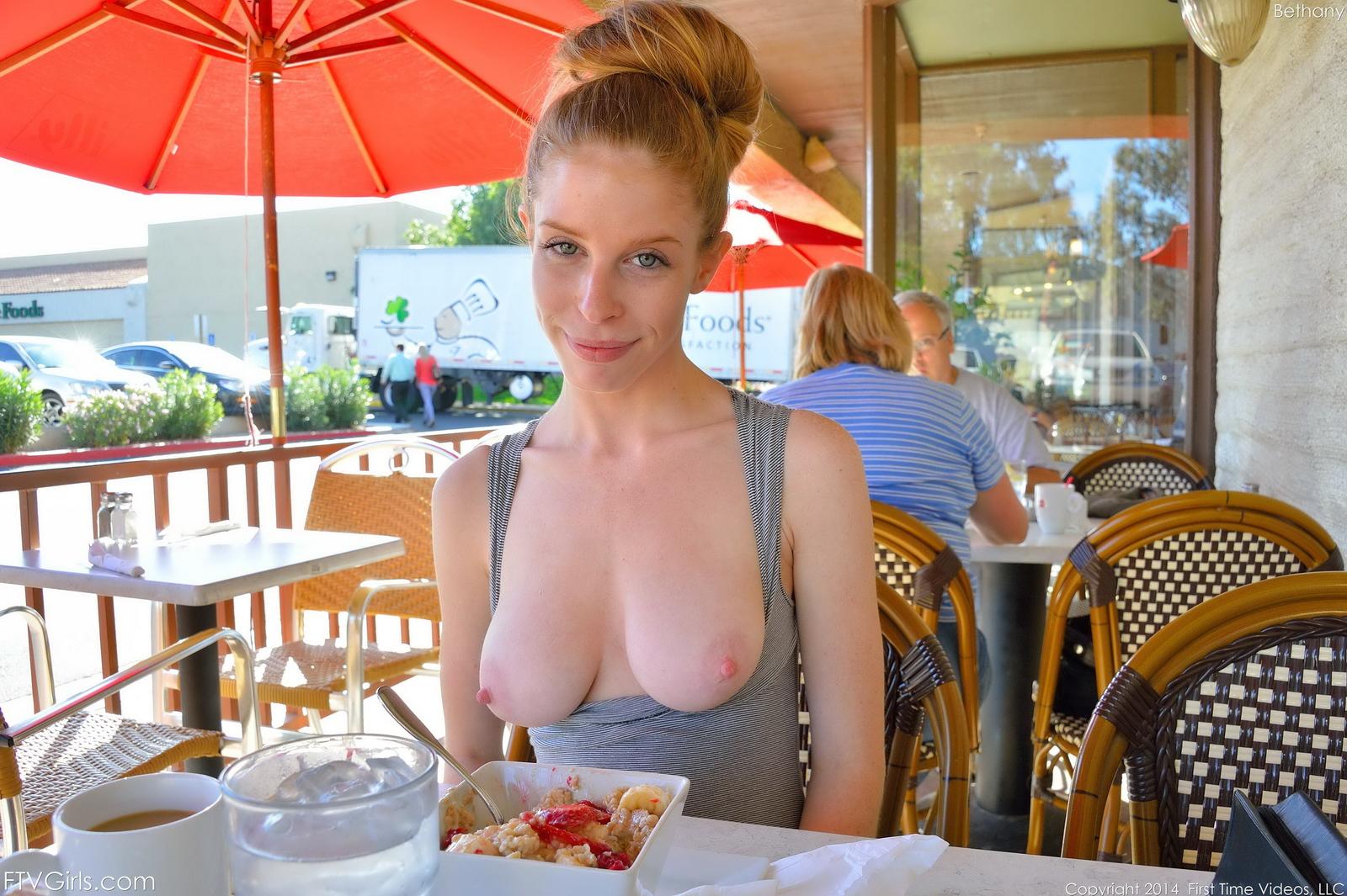 bethany-redhead-morning-jogging-breakfast-ftvgirls-03