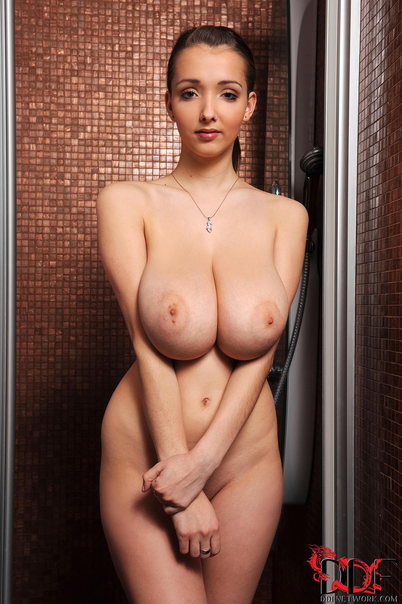huge-boobs-tits-naked-mix-vol5-04