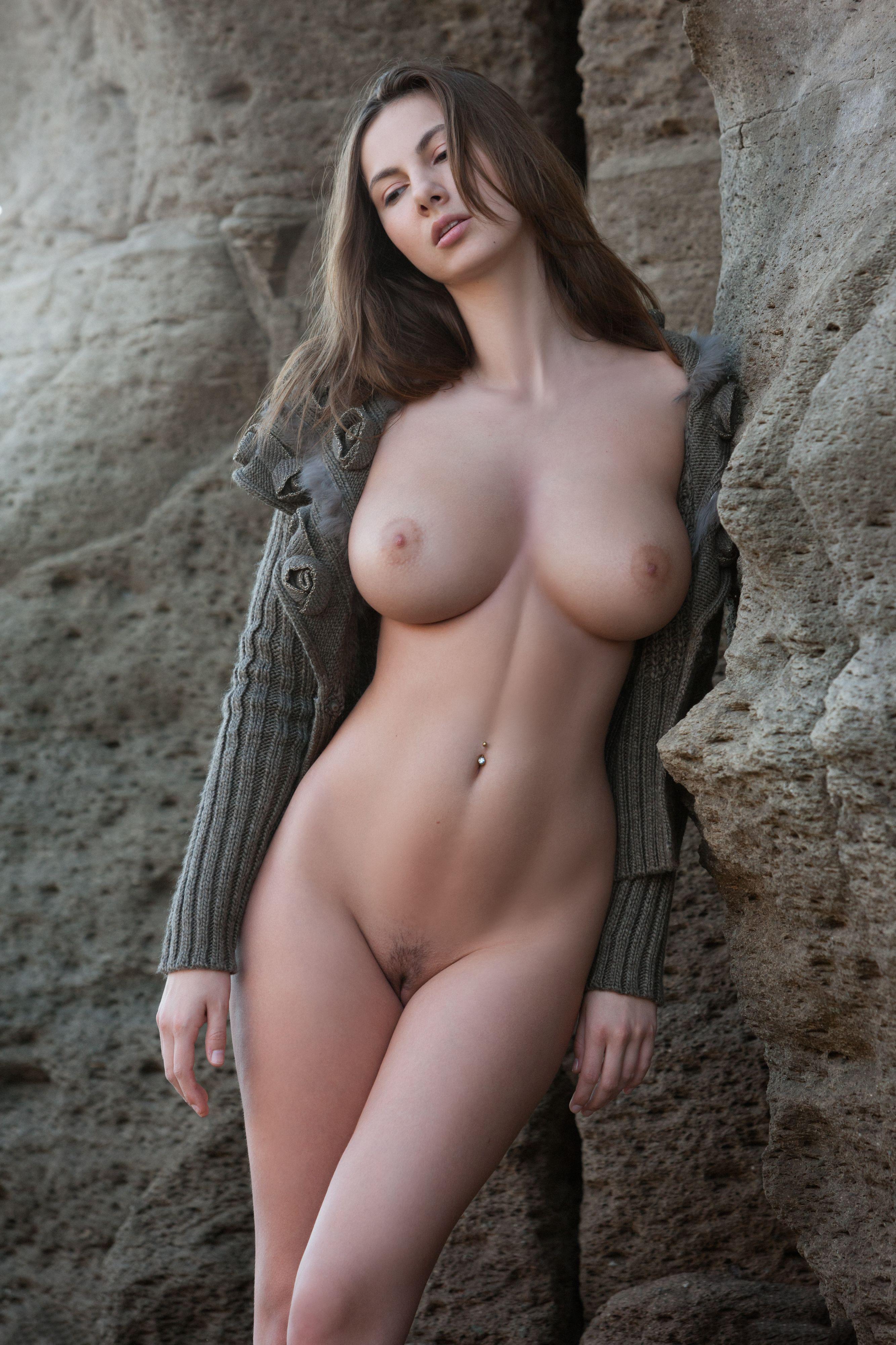 huge-boobs-tits-naked-mix-vol5-21