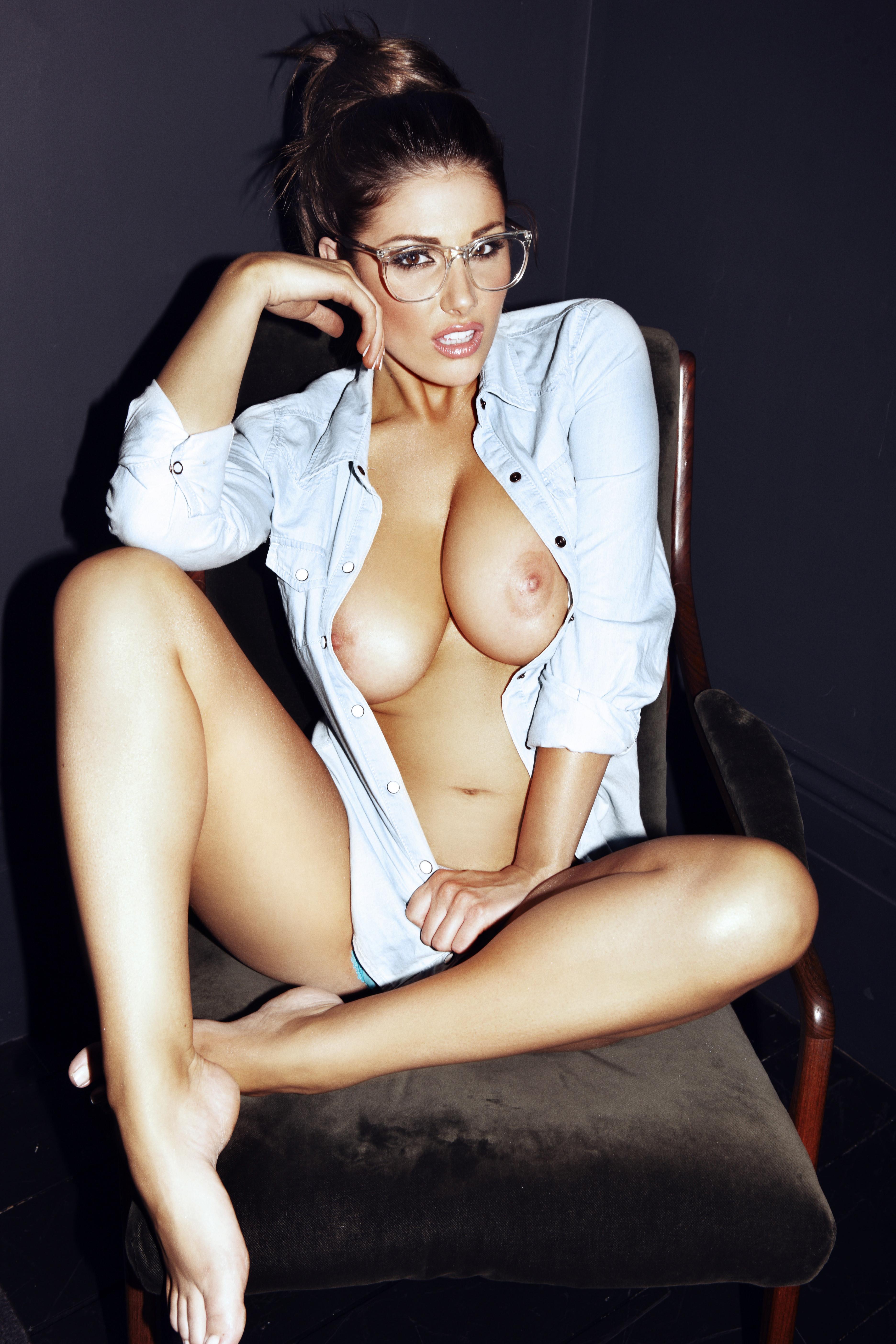 huge-boobs-tits-naked-mix-vol5-24