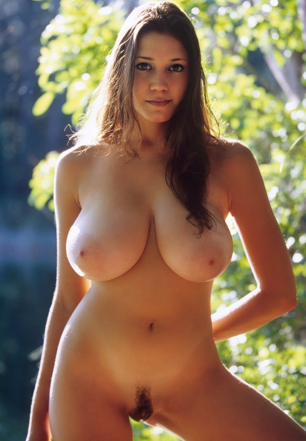huge-boobs-tits-naked-mix-vol5-26