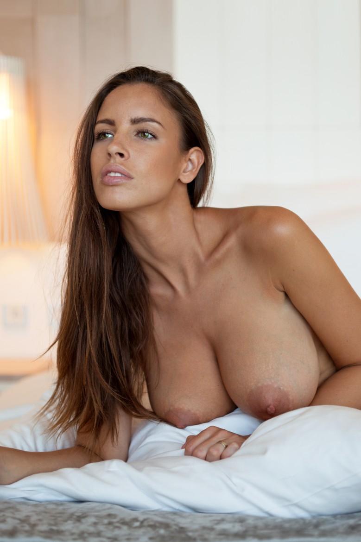 huge-boobs-tits-naked-mix-vol5-30