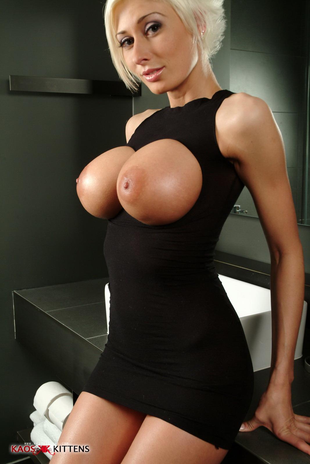 huge-boobs-tits-naked-mix-vol5-40
