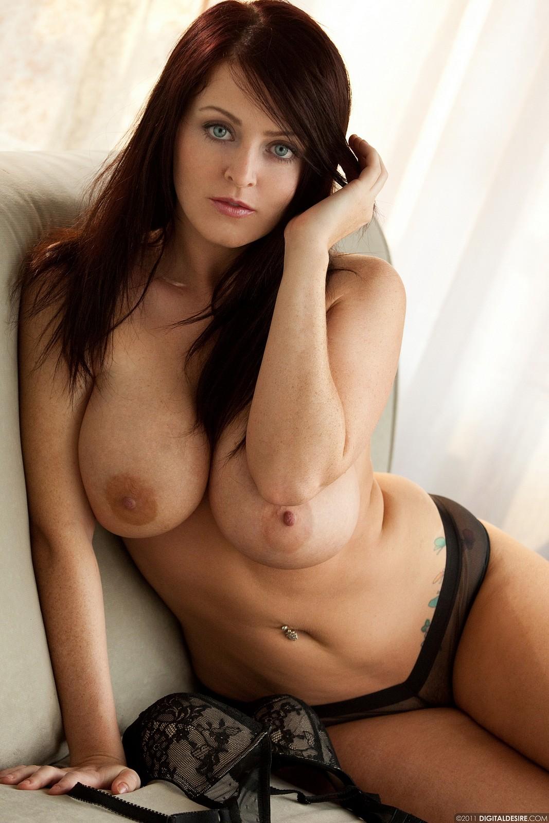 huge-boobs-tits-naked-mix-vol5-41