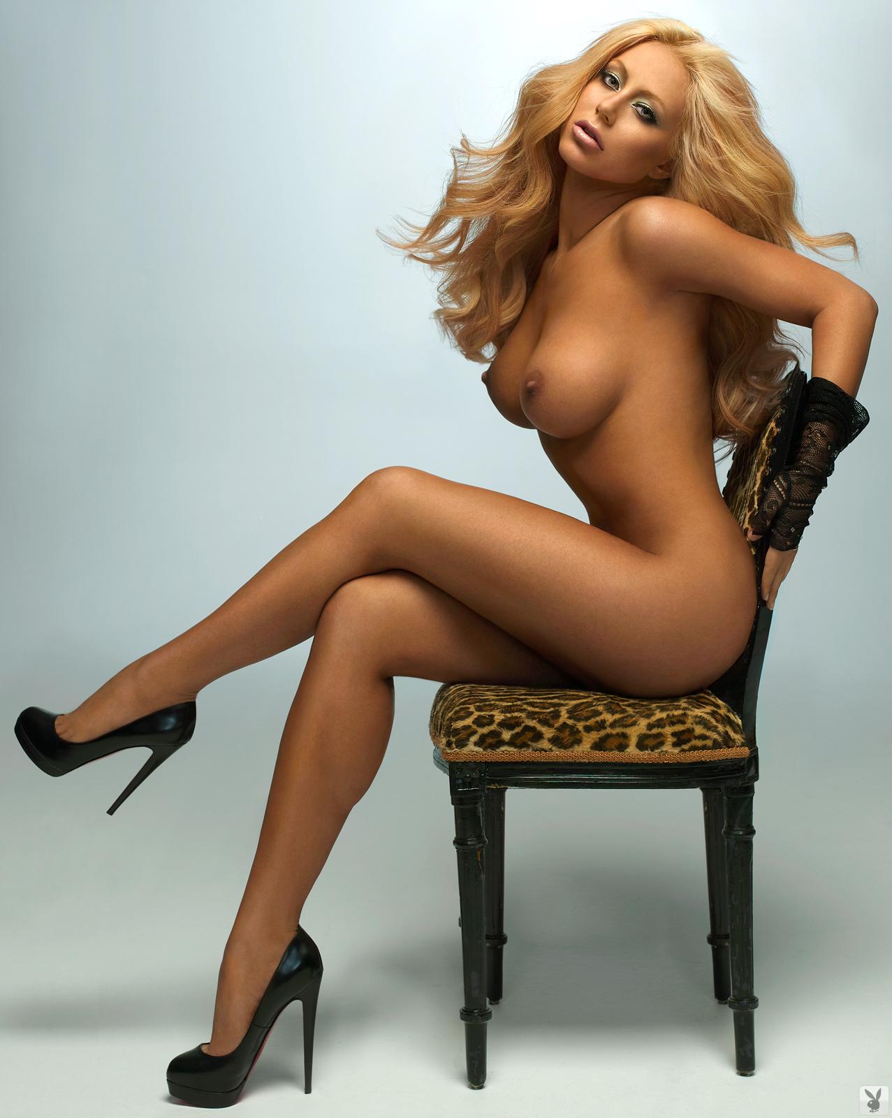 huge-boobs-tits-naked-mix-vol5-43