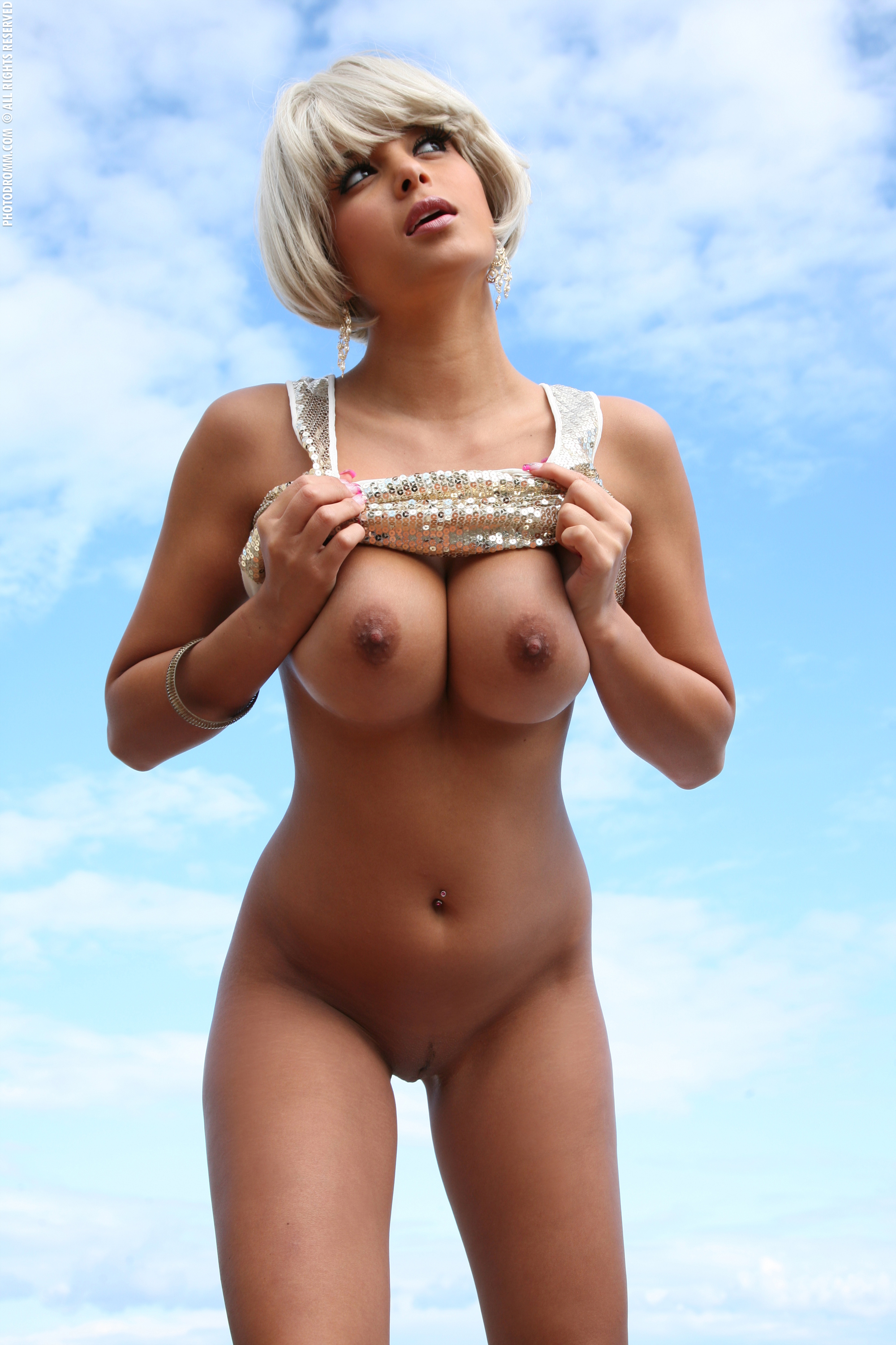 huge-boobs-tits-naked-mix-vol5-46