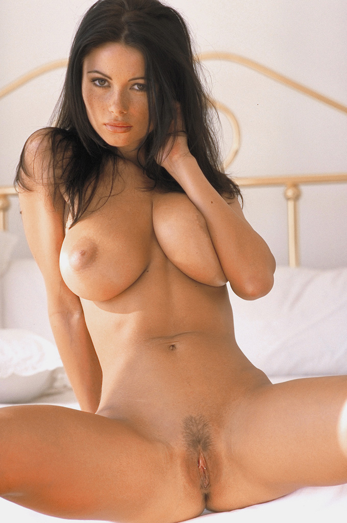 huge-boobs-tits-naked-mix-vol5-59