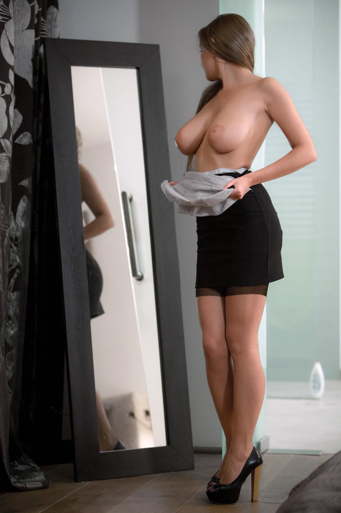 huge-boobs-tits-naked-mix-vol5-63