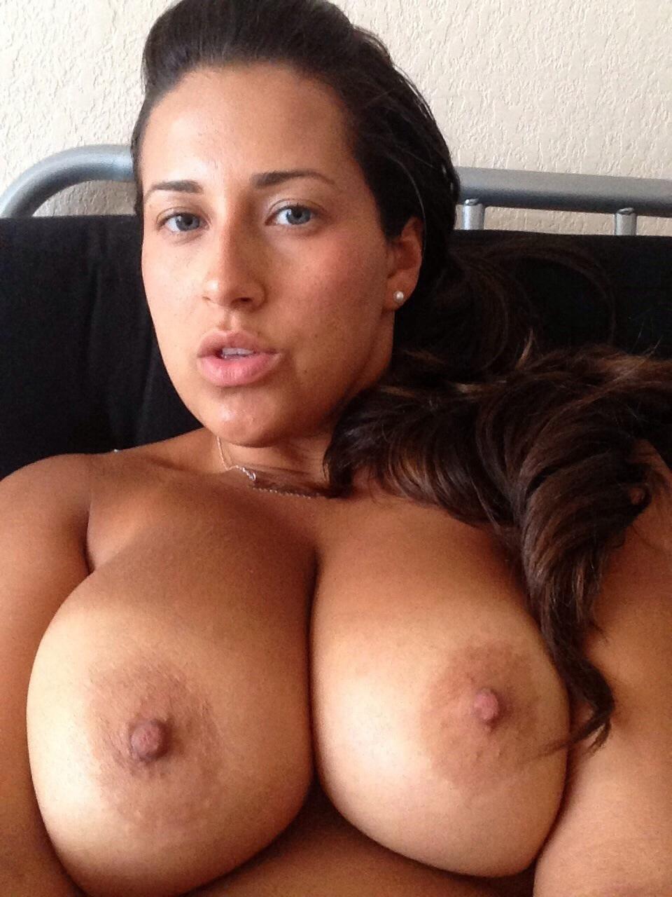 huge-boobs-tits-naked-mix-vol5-84