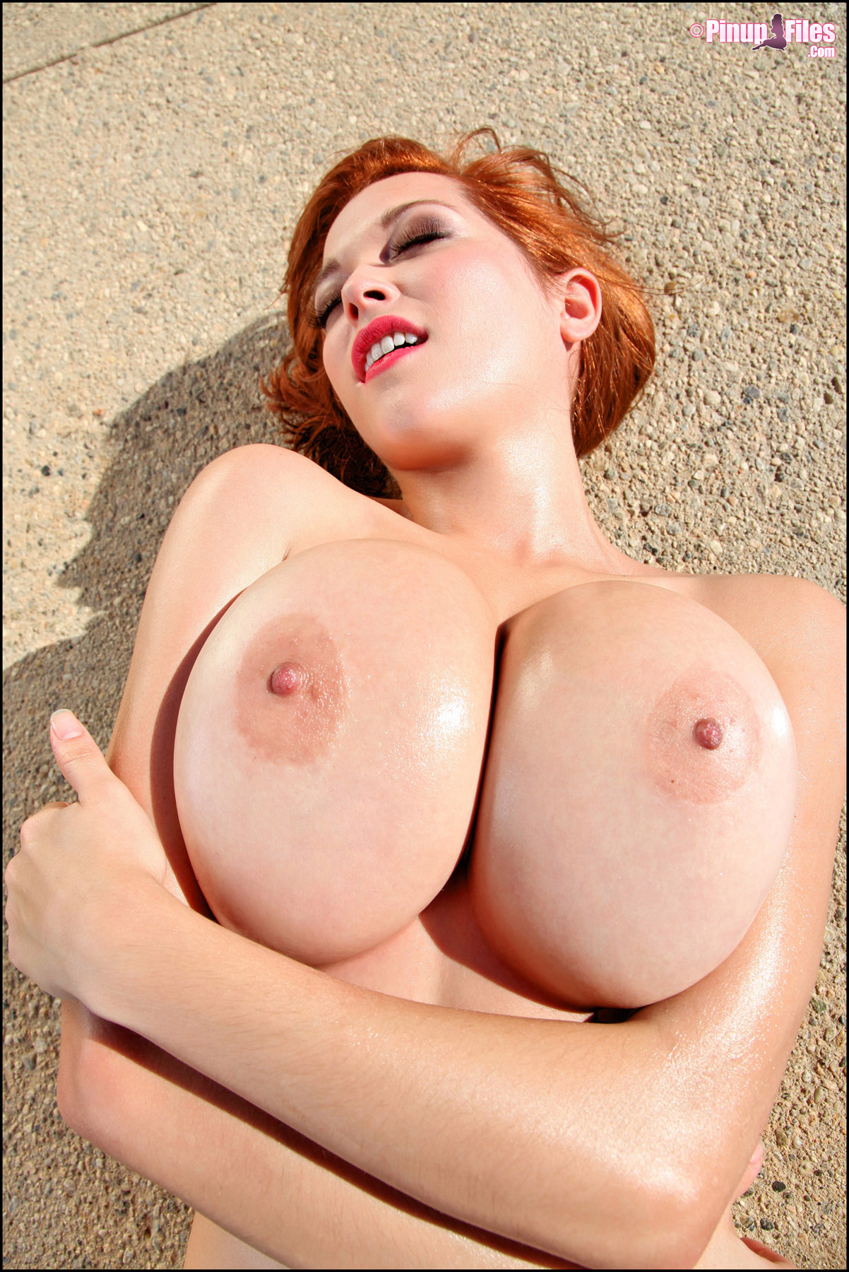 huge-boobs-tits-naked-mix-vol5-93