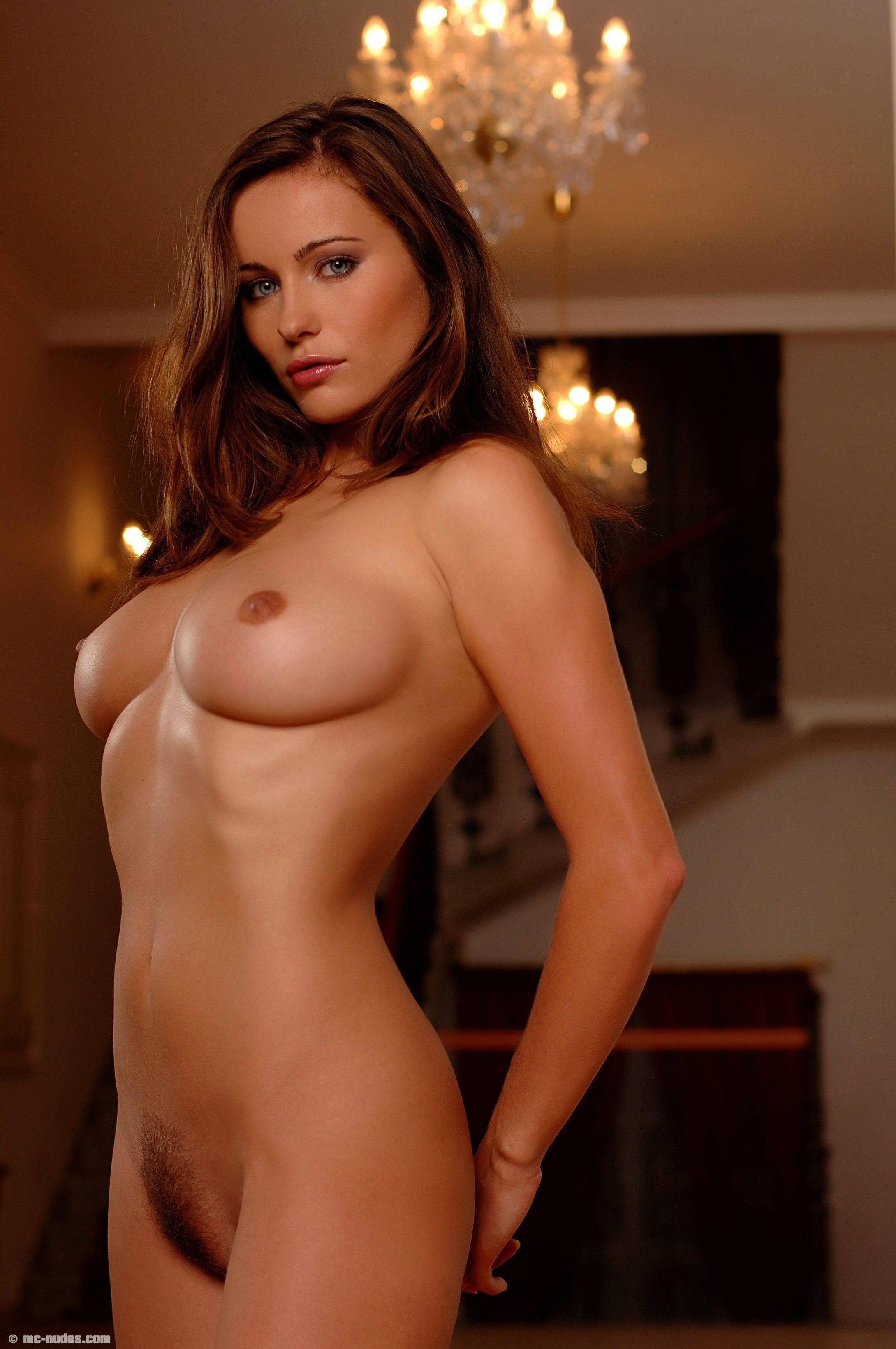 huge-boobs-tits-naked-mix-vol5-96