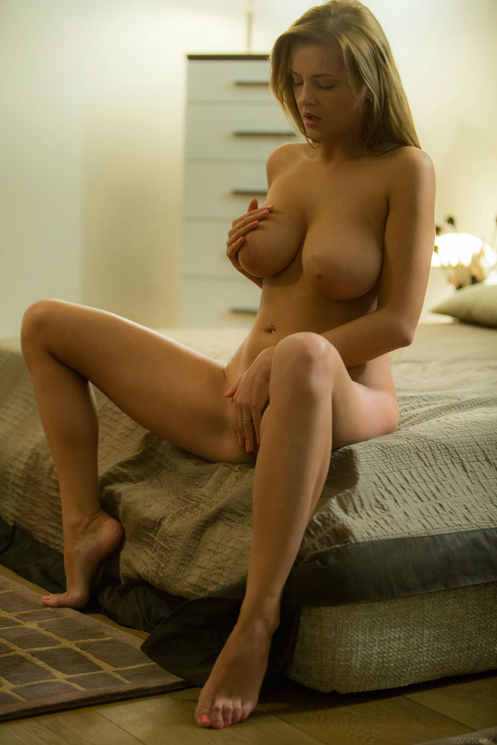 huge-boobs-tits-naked-mix-vol5-97