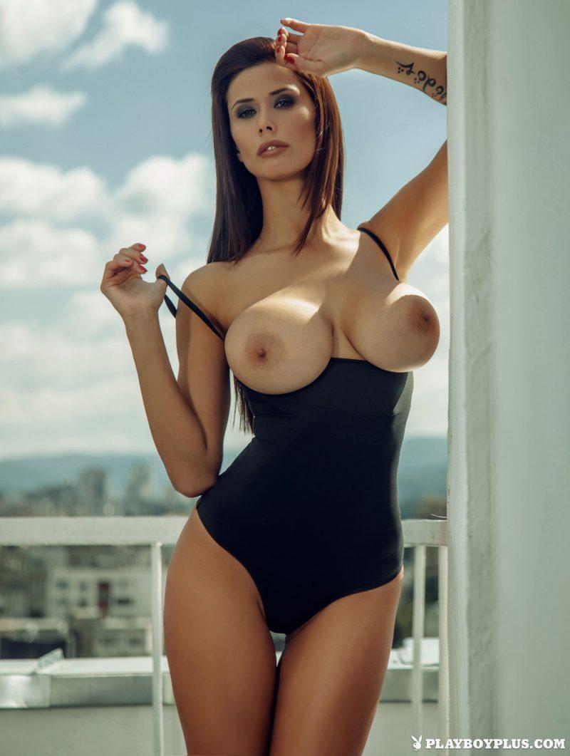 big-boobs-bulgarian-naked