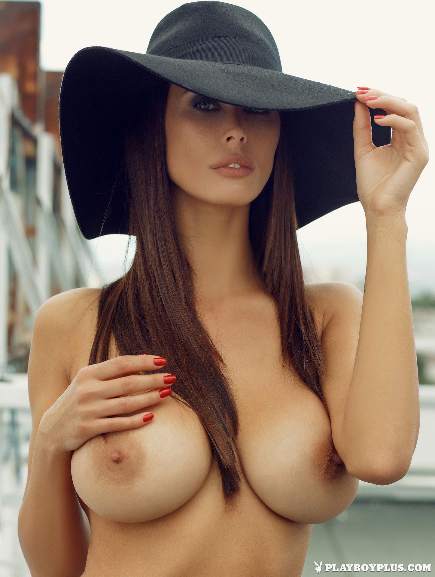 Playboy sitesi