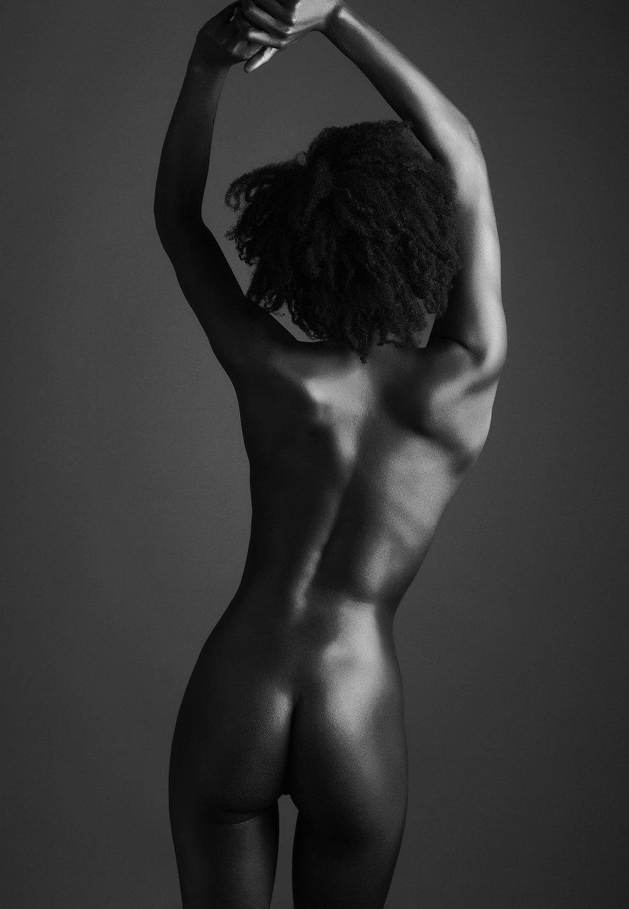 daniel-mole-nude-women-photography