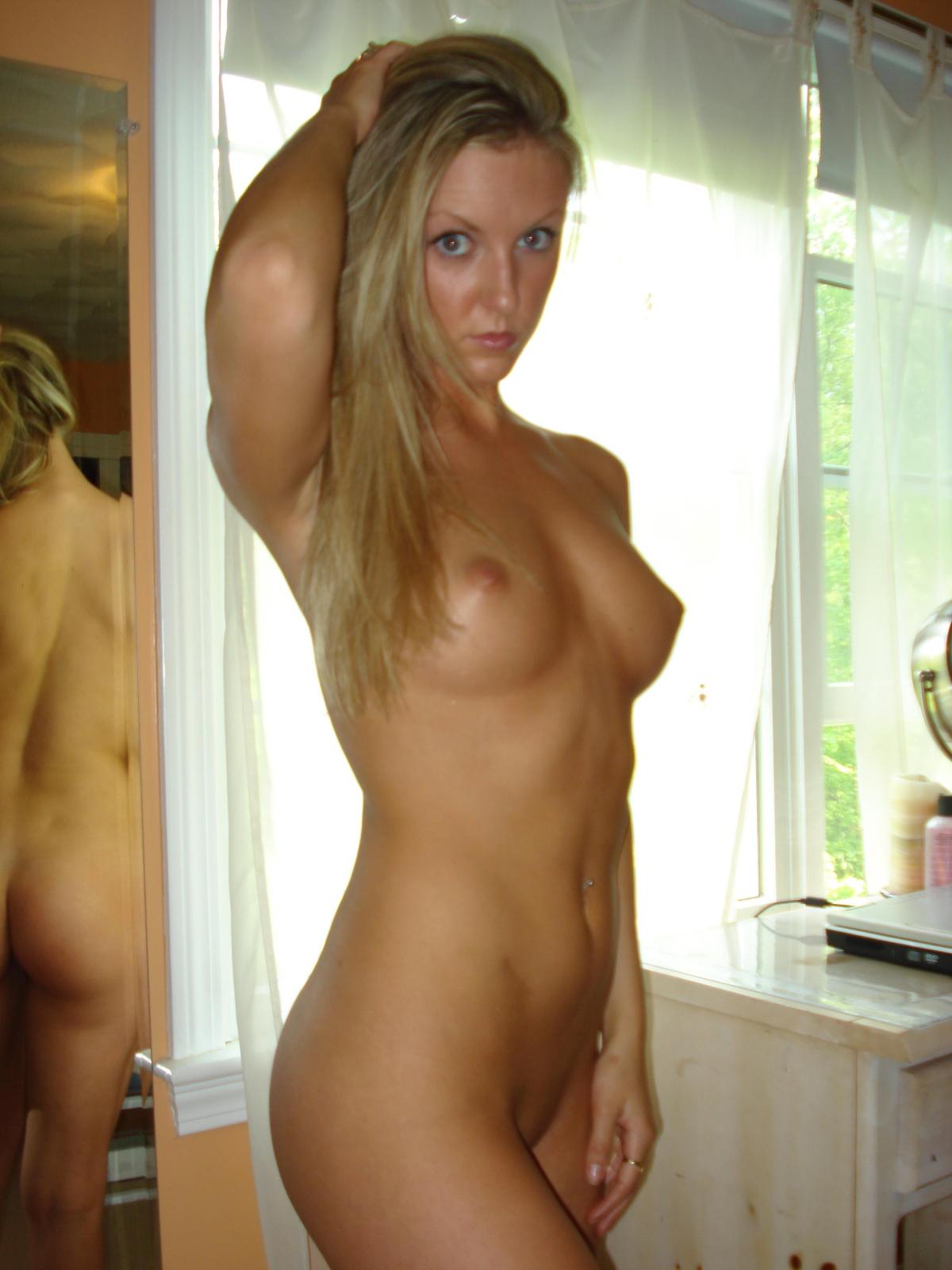 blonde-nude-ex-girlfriend-jeans-skirt-amateur-girl-21