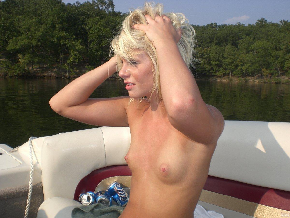 exotic girl fucked