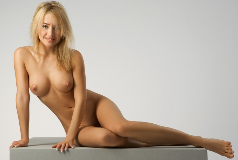 Pic Modelling Porn Arabia 41