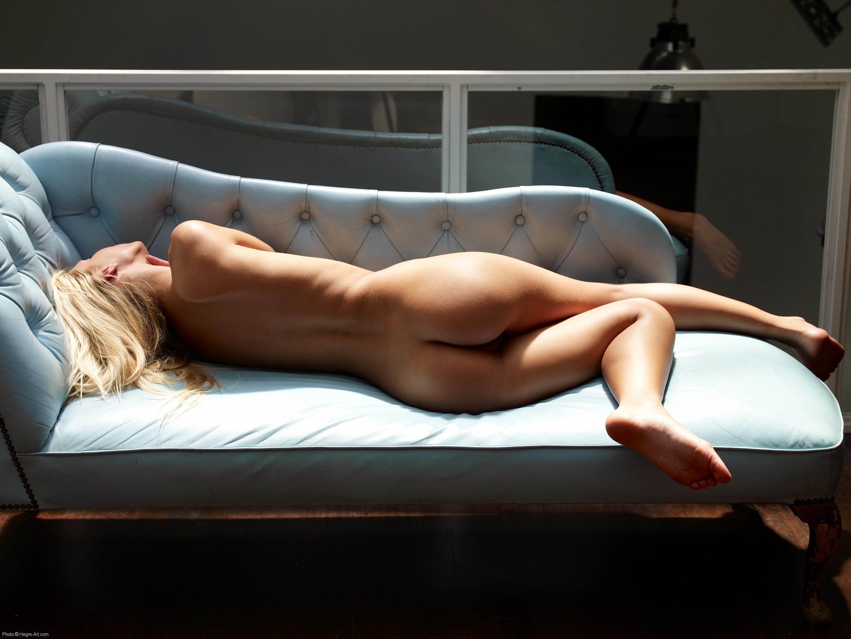 nude-blonde-girls-boobs-mix-vol7-49