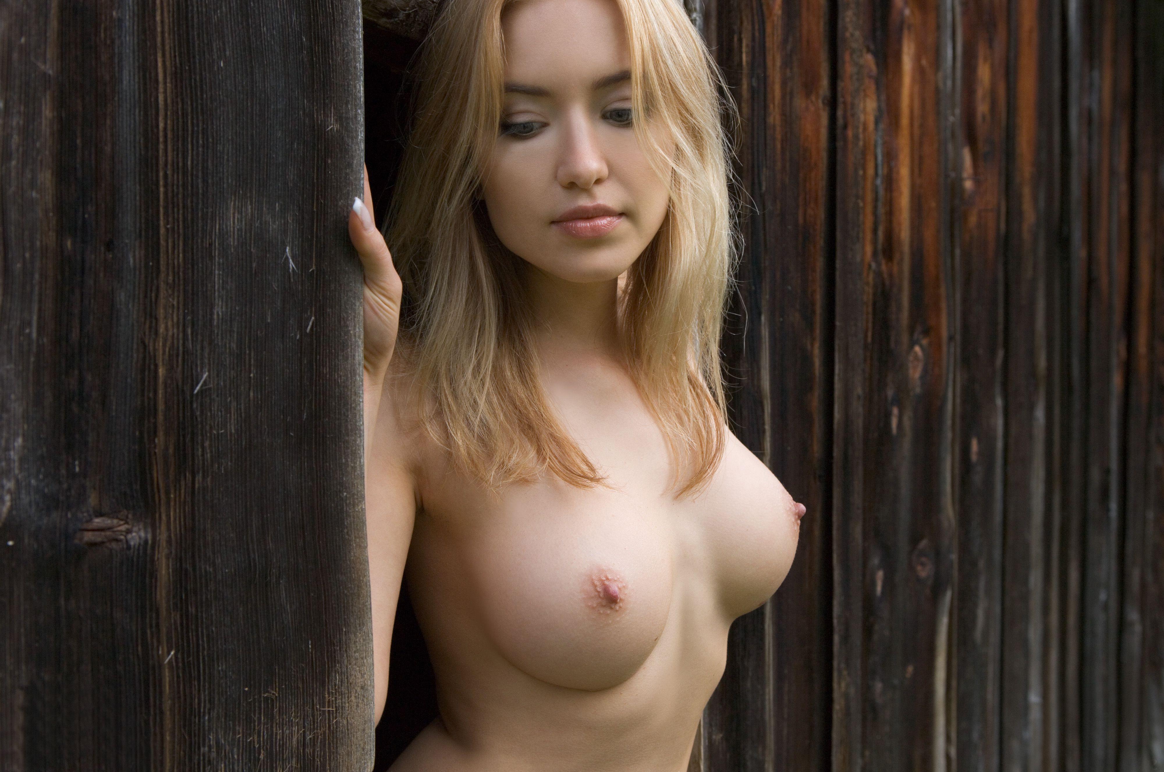 nude-blonde-girls-boobs-mix-vol7-71