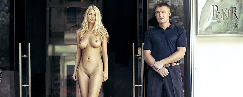 Blondes vol.8