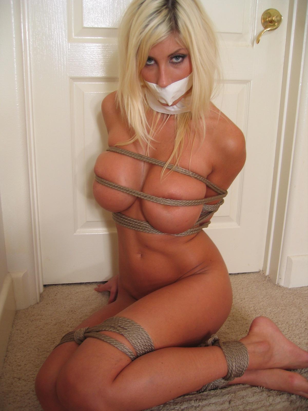 Swedish bondage