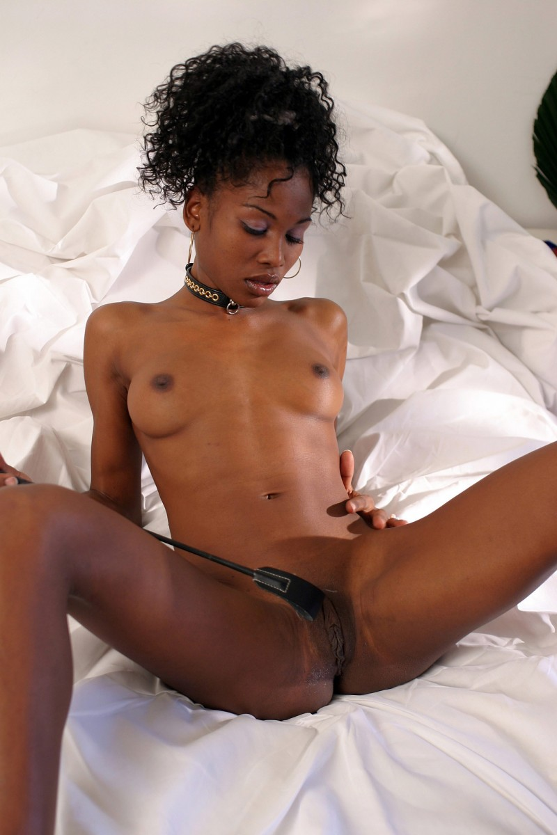 Busty black girl sex videos