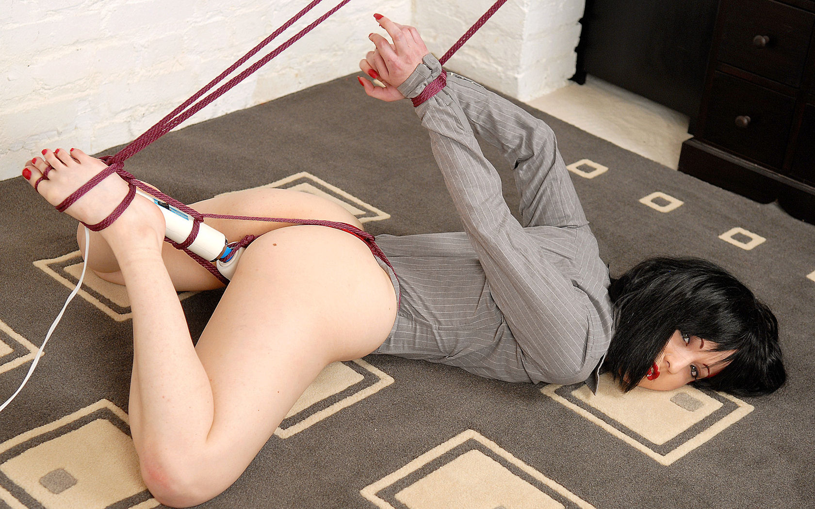 bondage and discipline pictures