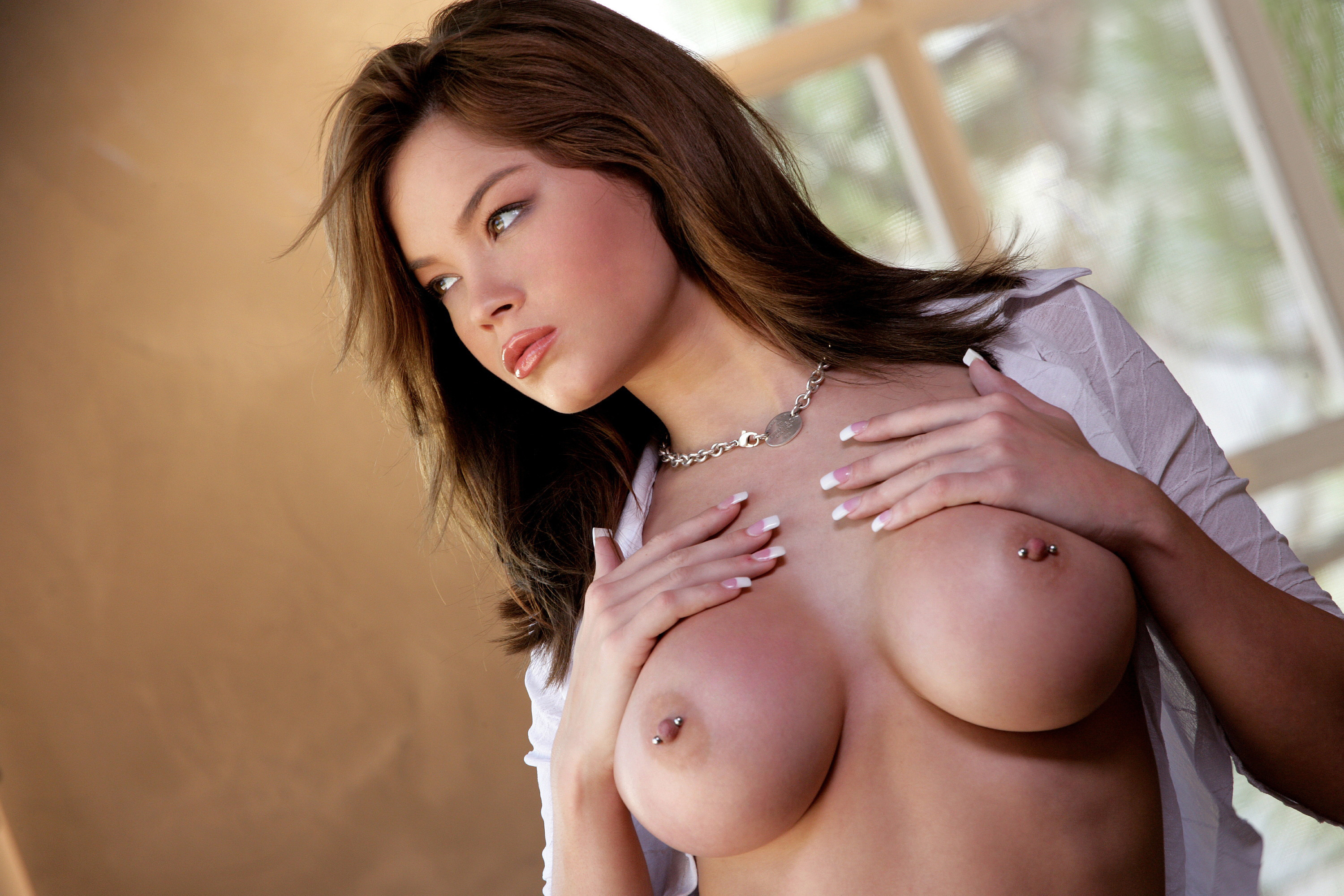boobs-nude-mix-vol6-31