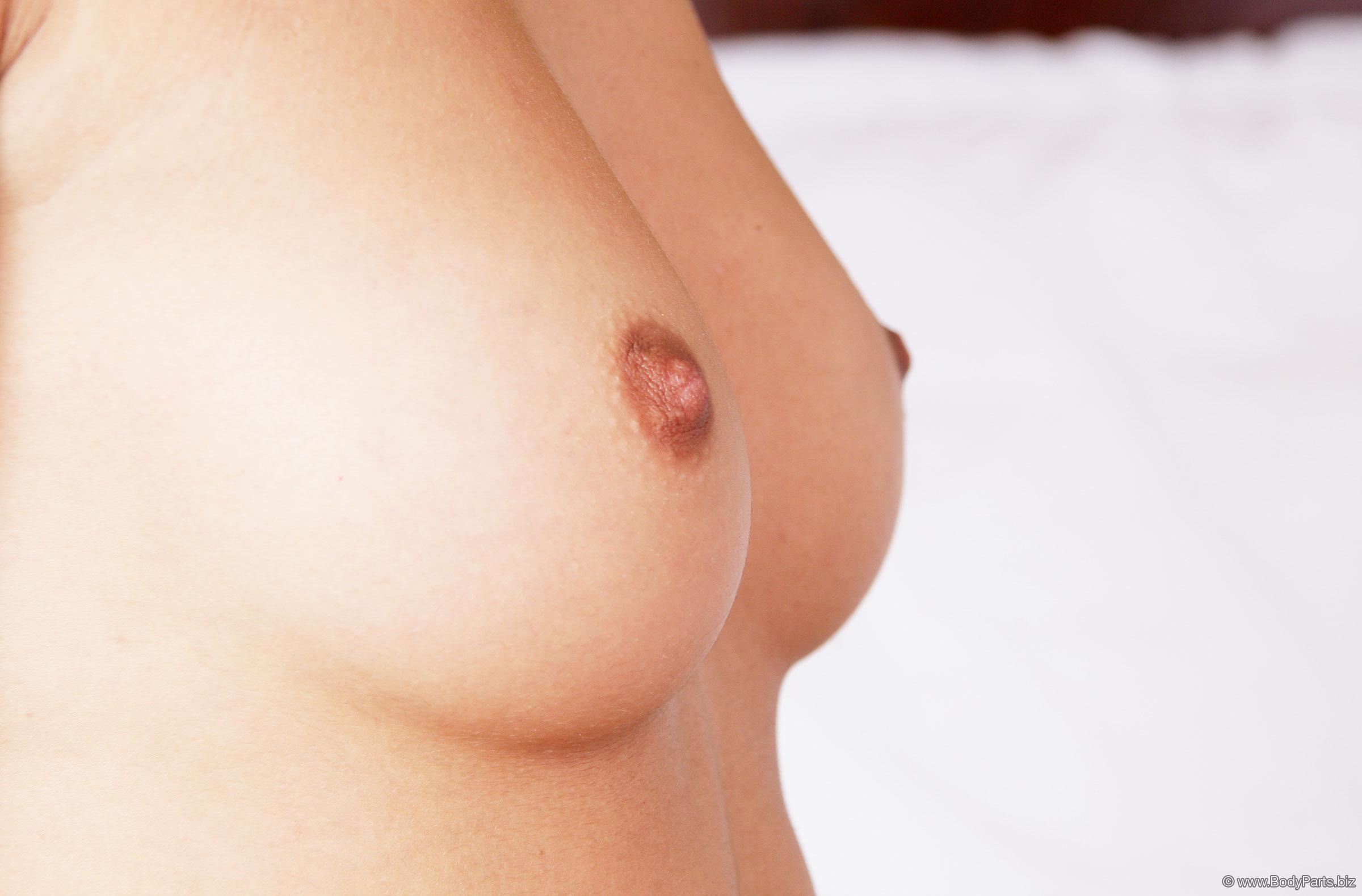boobs-nude-mix-vol6-50