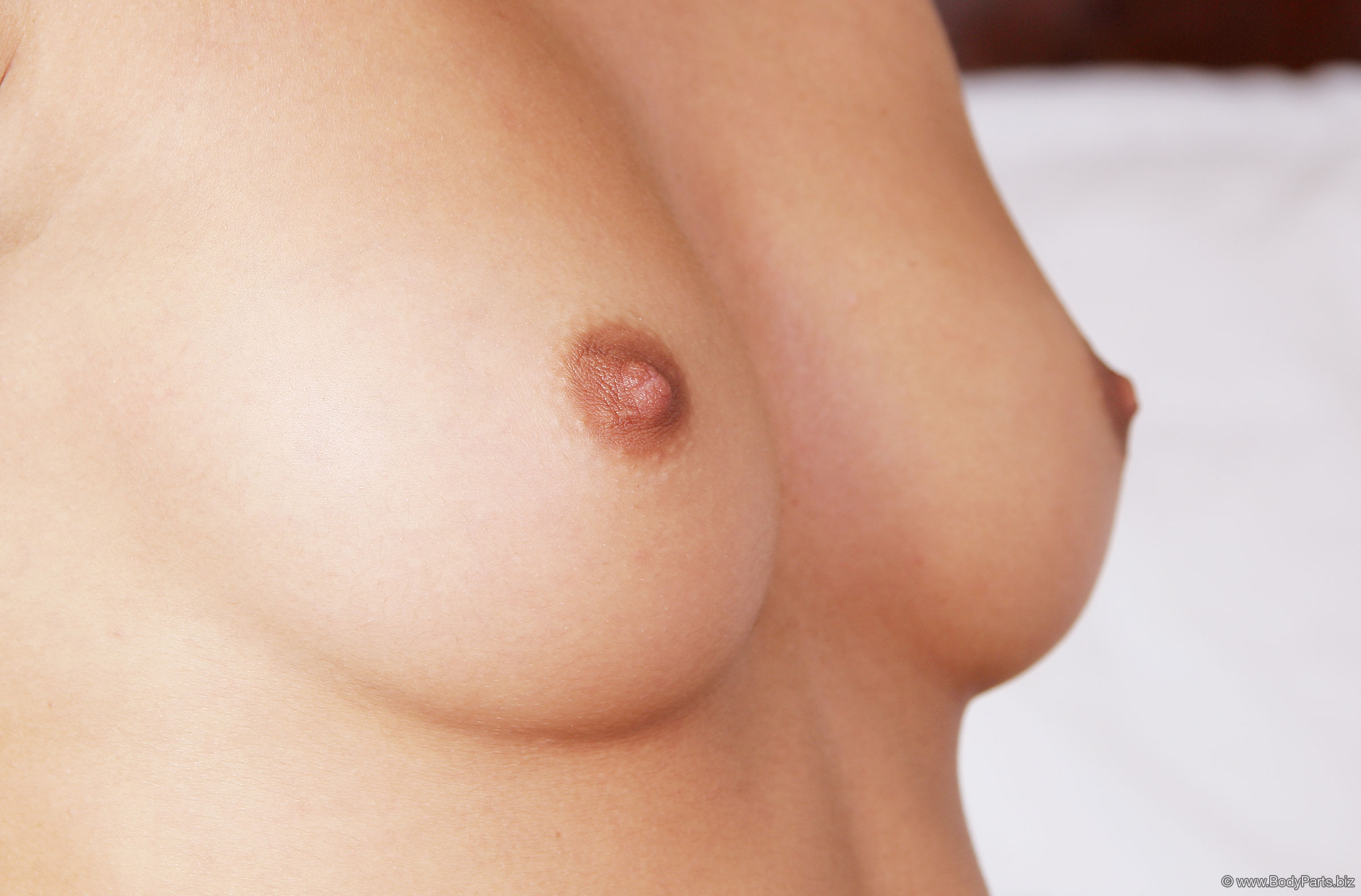 boobs-nude-mix-vol6-64