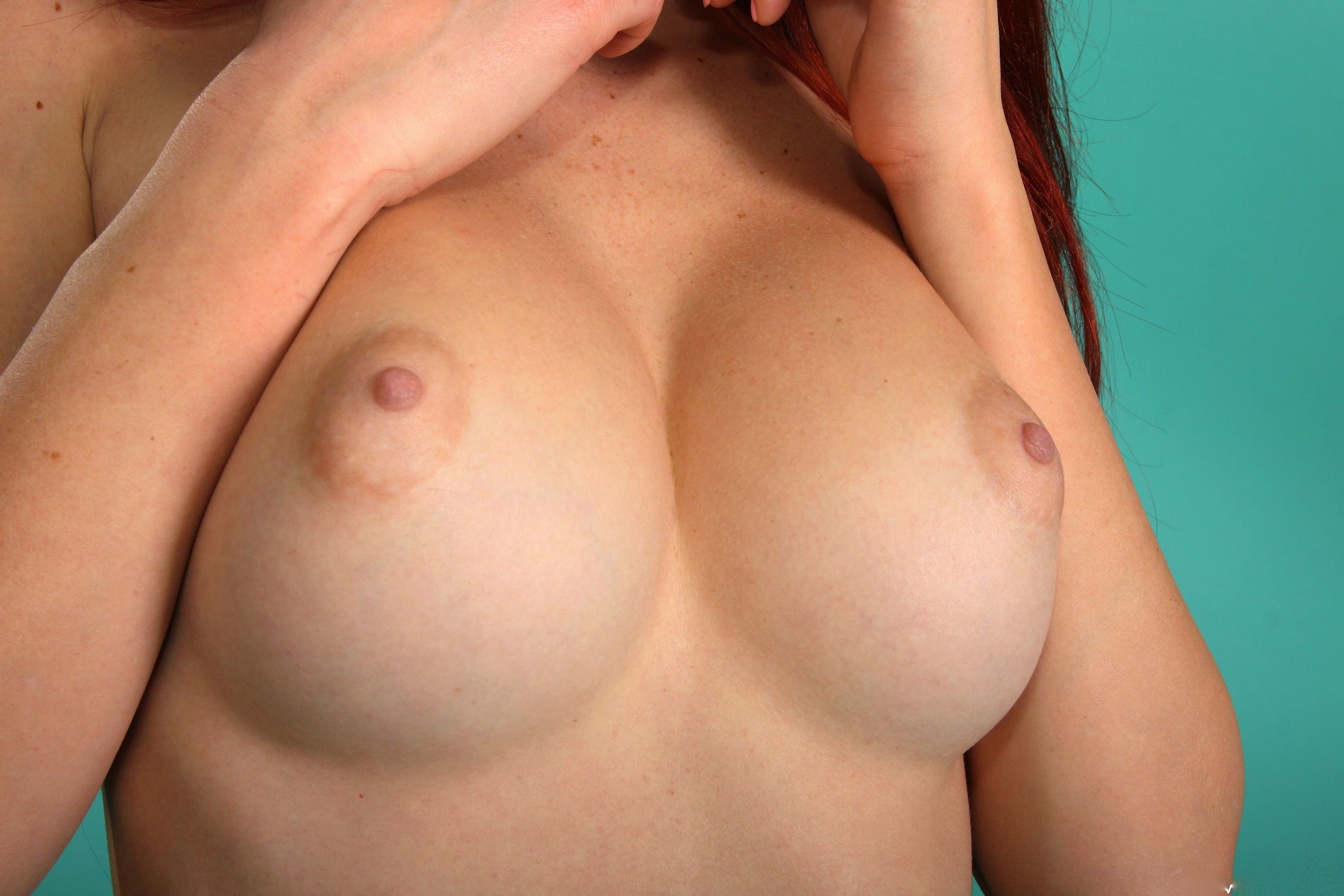 boobs-nude-mix-vol6-72