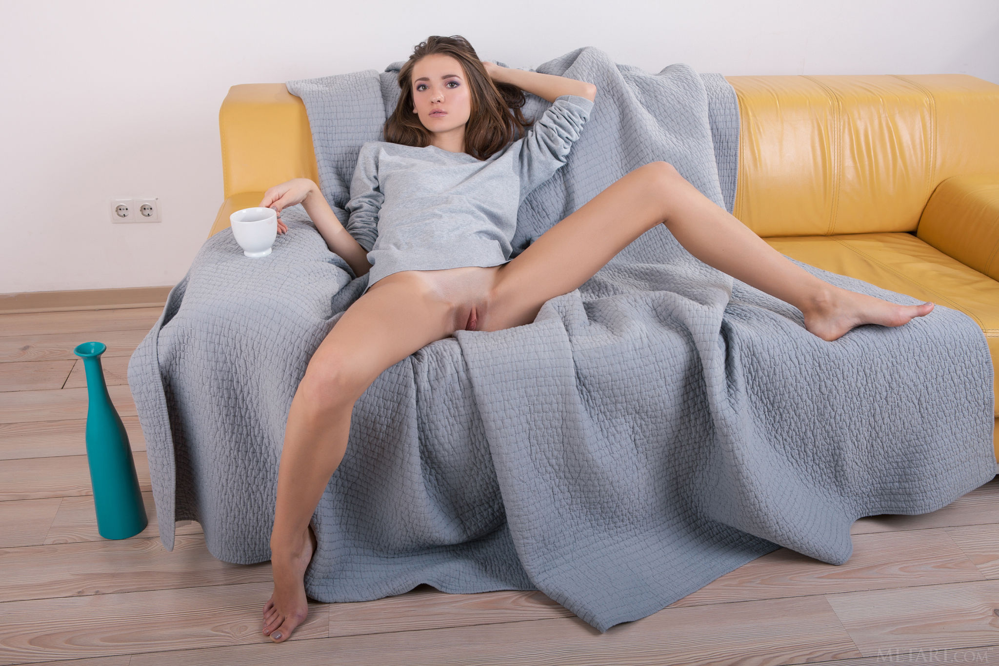 bottomless-girls-nude-mix-42