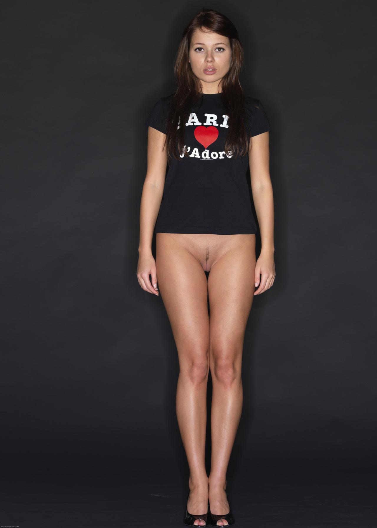 bottomless-girls-nude-mix-44