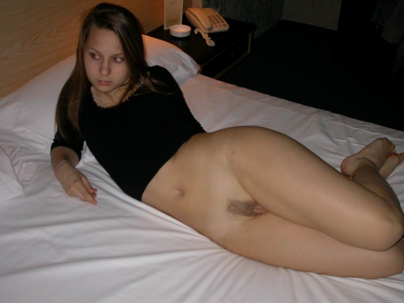 Exgf freaky ex with perfect body 8