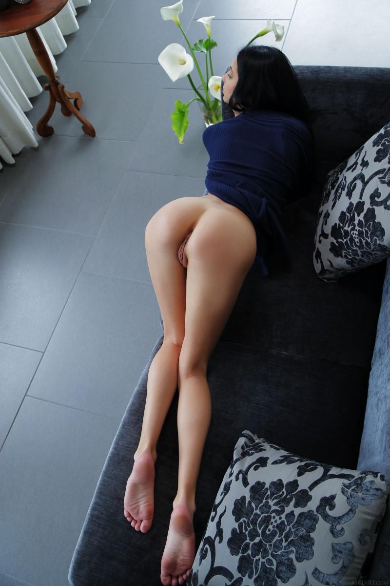 nude girll