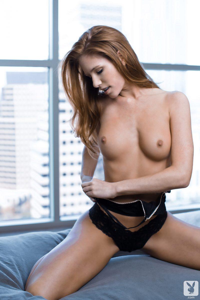 Nice boobs sex video