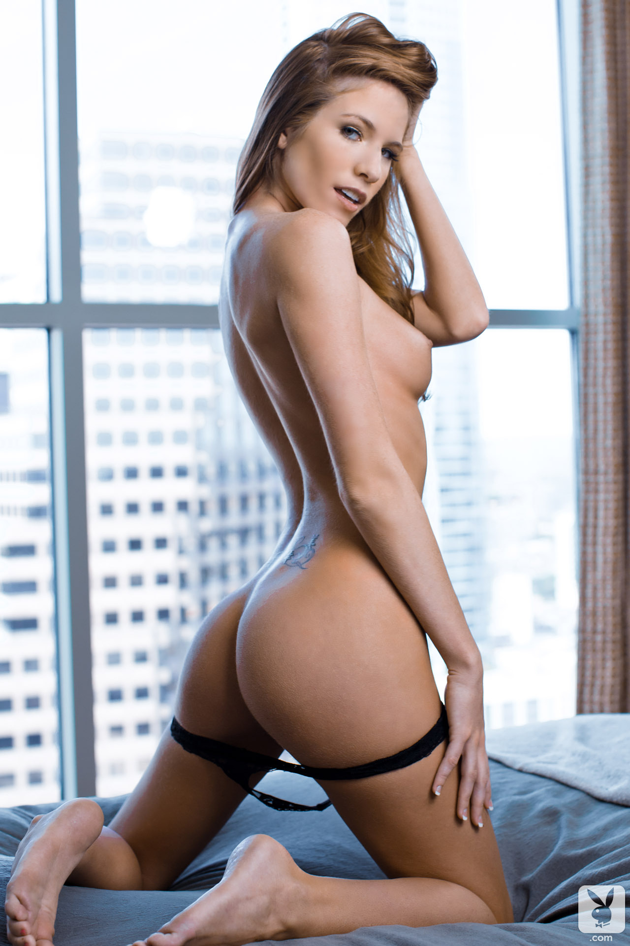 bree-morgan-nude-apartment-redhead-playboy-10