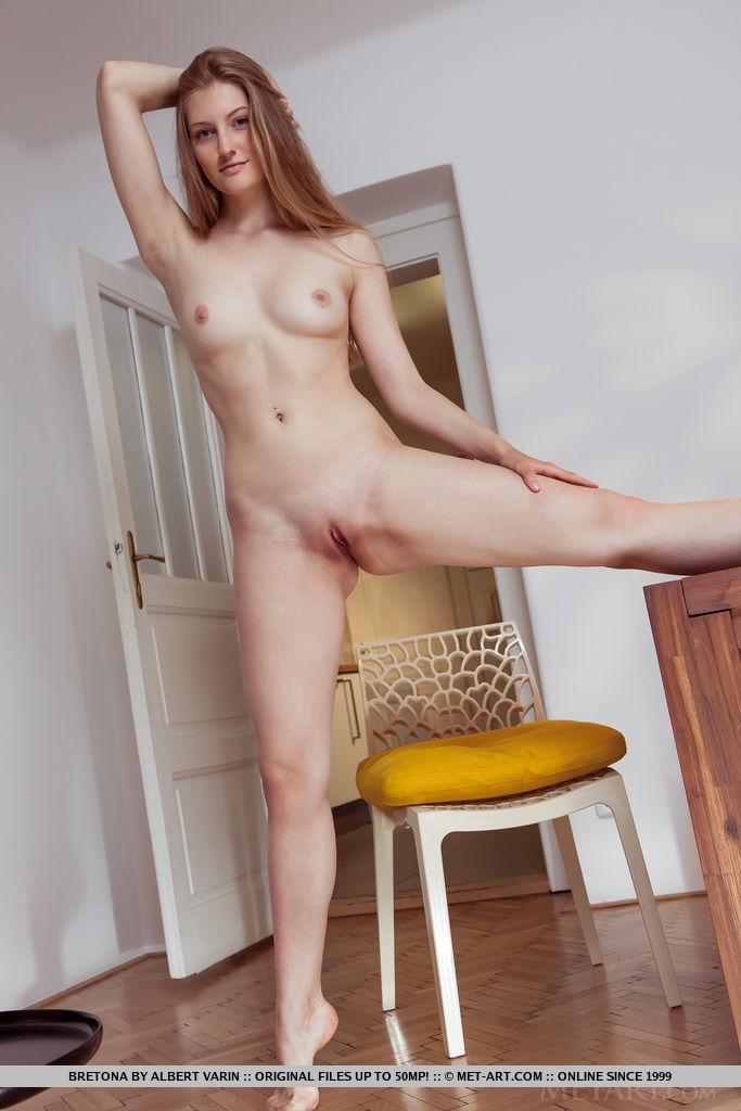 bertona-naked-long-hair-denim-jeans-met-art-14