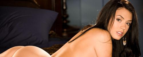 Brittany Alyse