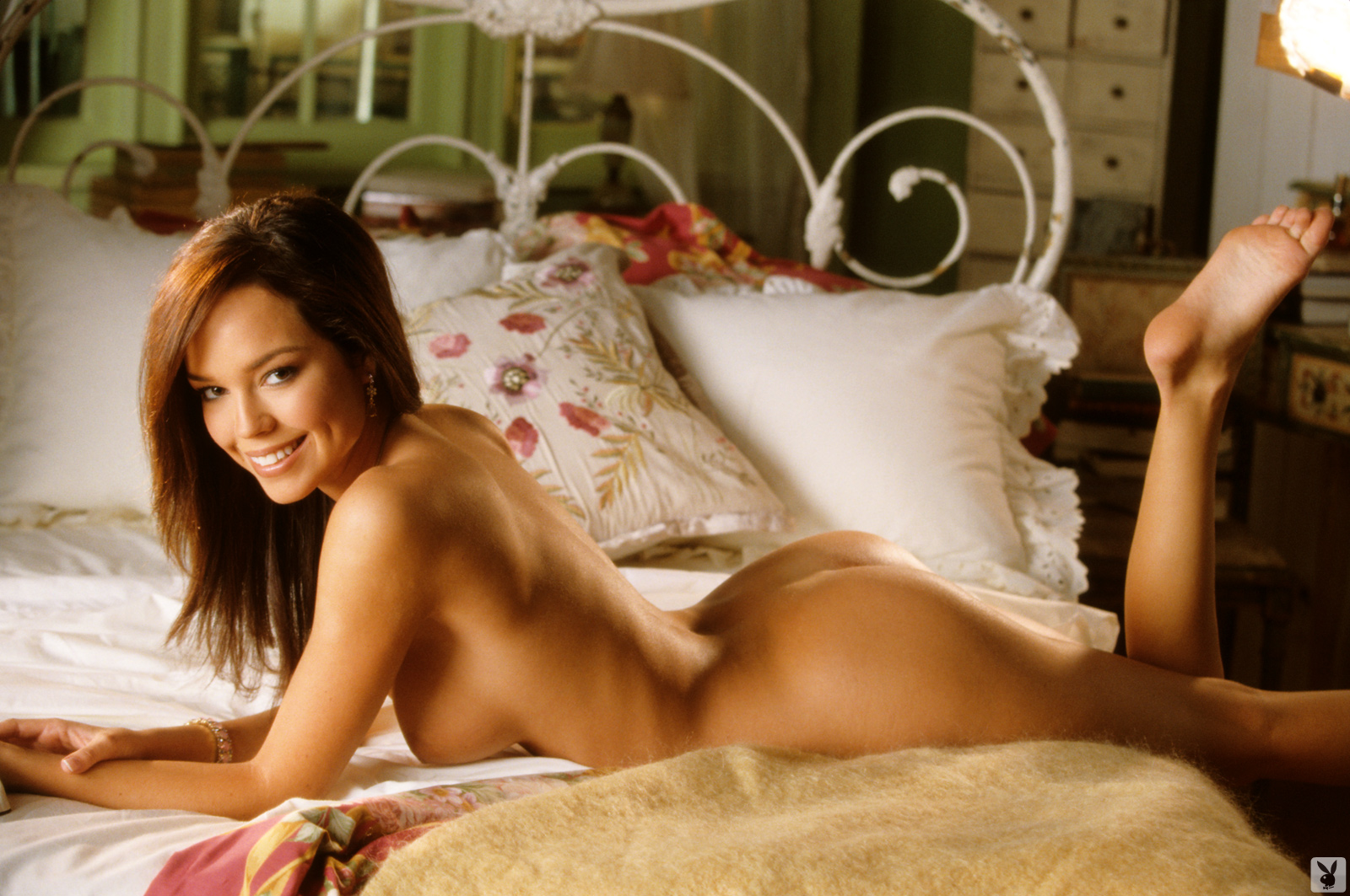 brittany-binger-bedroom-nude-playboy-25