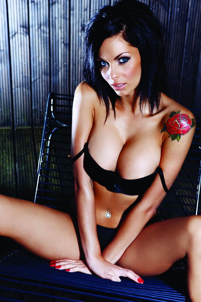 nude-brunettes-vol1-20