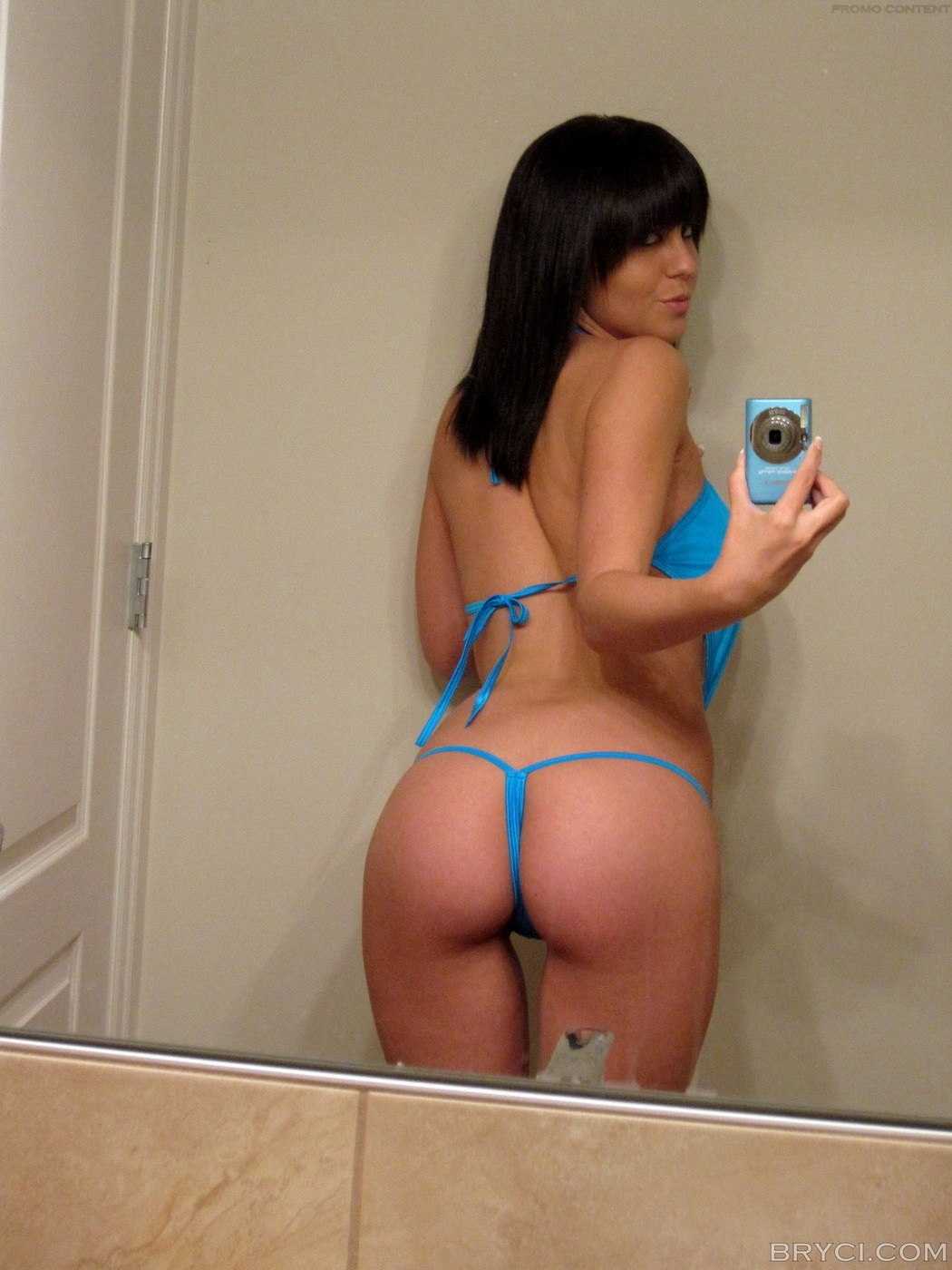 bryci-tits-naked-self-shots-mirror-bathroom-03